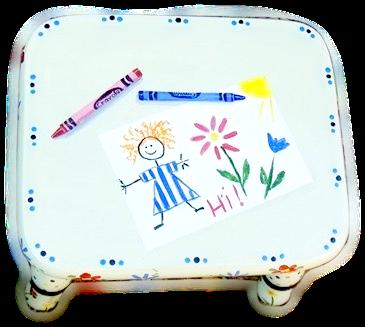 kid artist stool.png