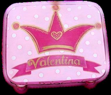 princess stool.png