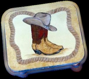 western stool.png