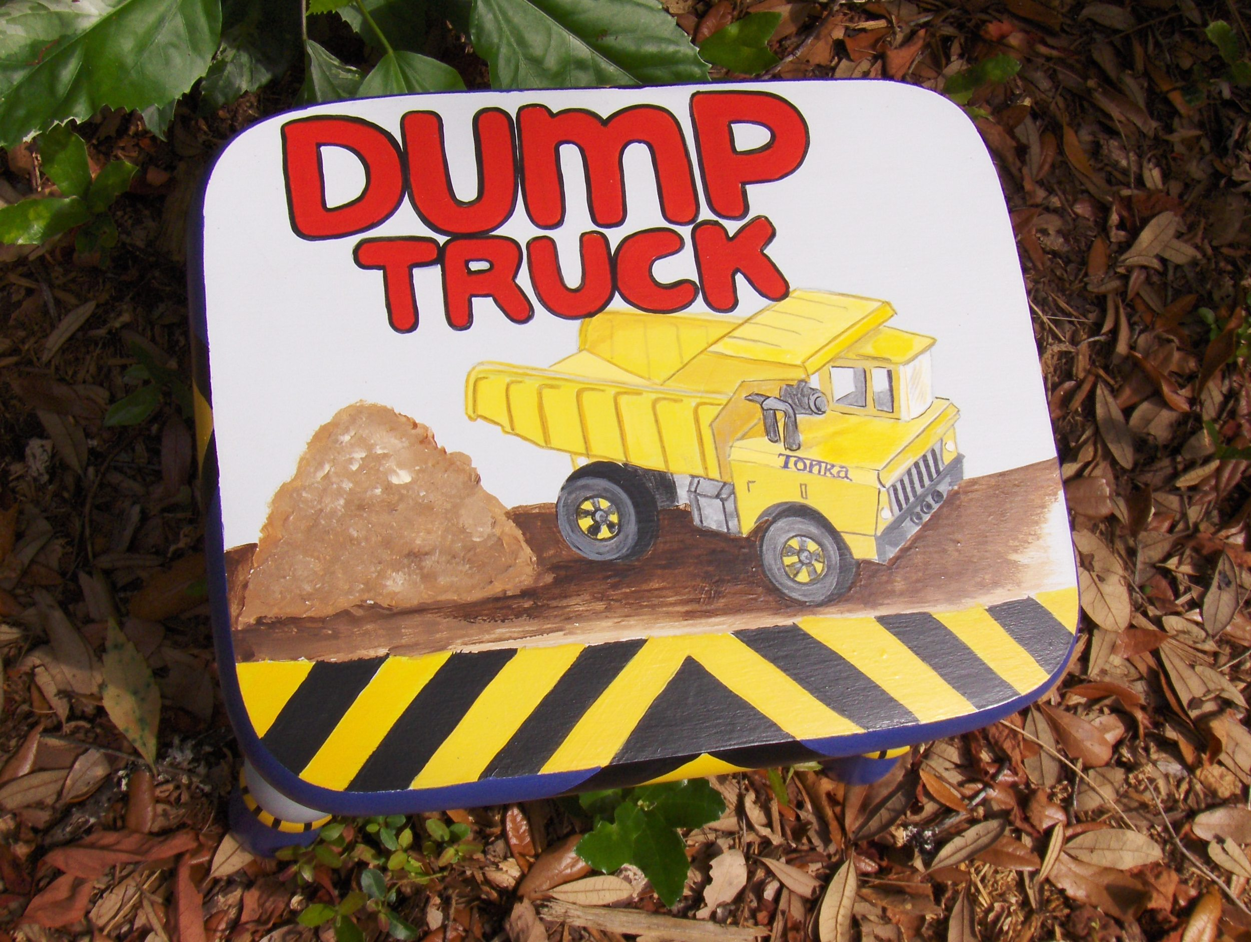 dump truck 001 - Copy.jpg