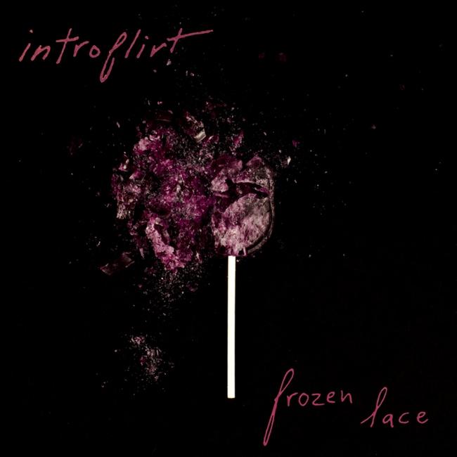 Frozen Lace Single Cover Art jpeg.jpg