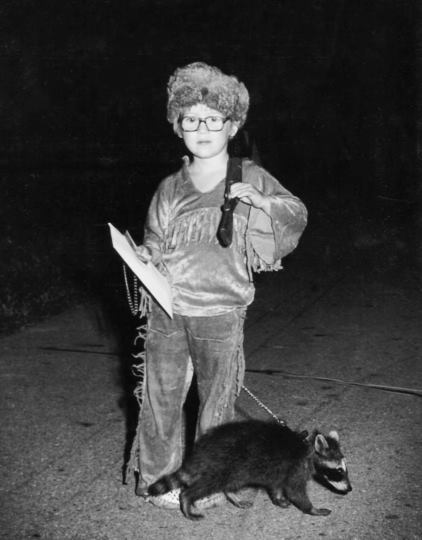 raccoon_pet_parade_trent_miller.jpg