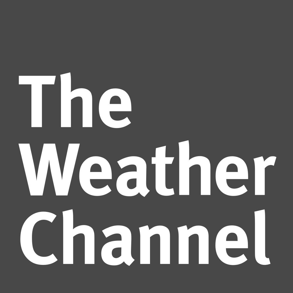 weather_channel.png