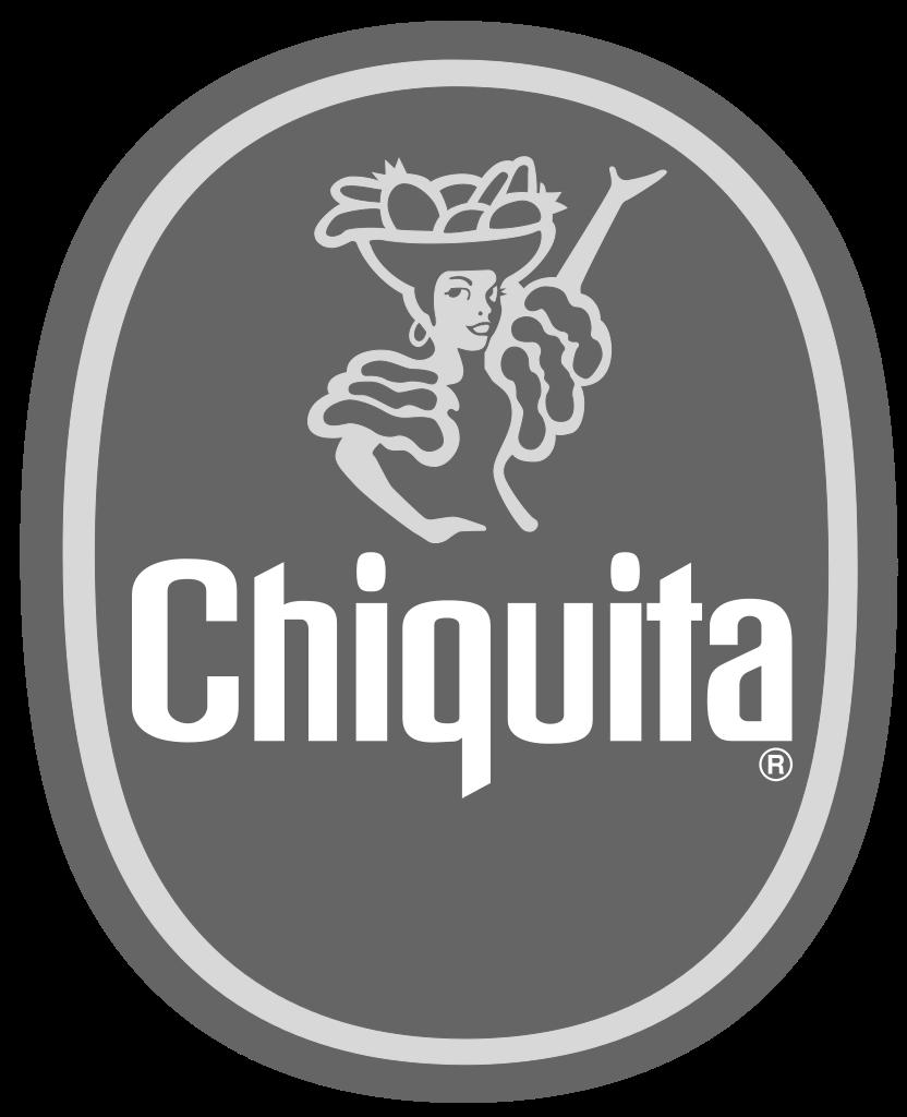 chiquita.png