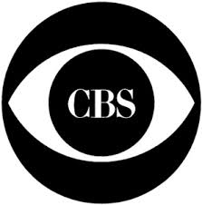 CBS Logo.jpeg