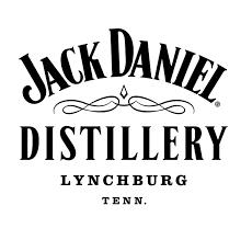 Jack Daniel Dist-Logo.png