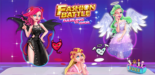 Fashion Battle Runway Show  Welcome to H&H Fashion Show 2016, Night Club Themed Runway Show!!