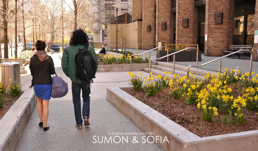 Sumon and Sofia PrePro-2-2(PB3).jpg
