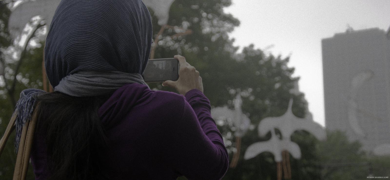 Rezwan Shahriar Sumit_Climate March-9.jpg