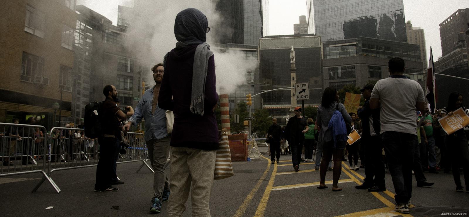 Rezwan Shahriar Sumit_Climate March-17.jpg
