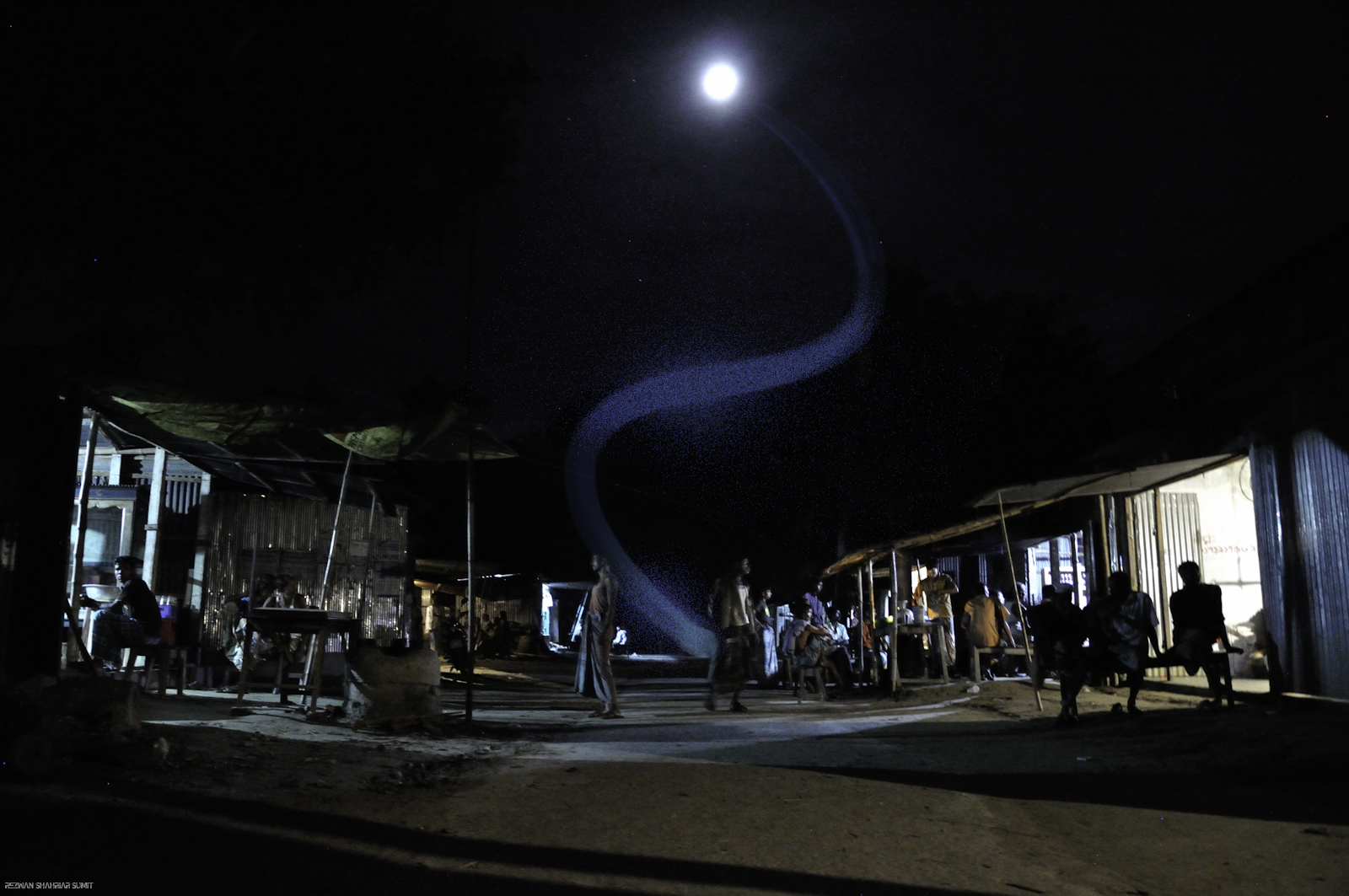Rezwan Shahriar Sumit_Celestial Bodies-7.jpg
