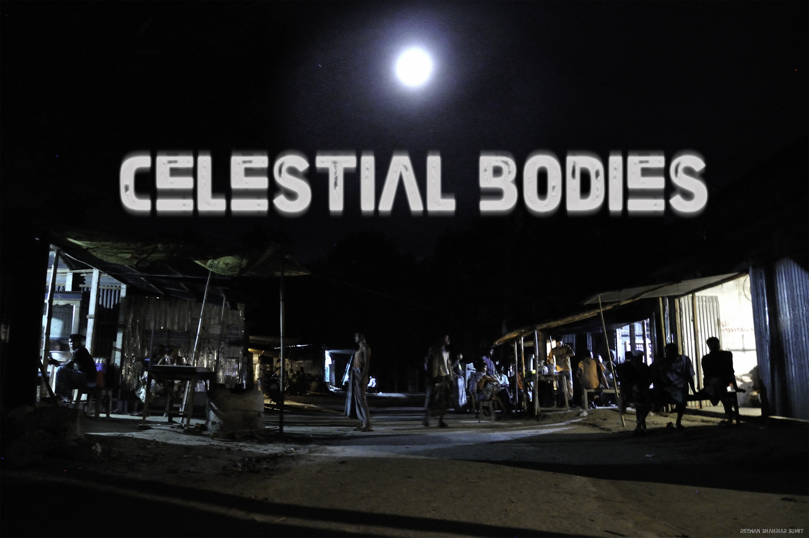 Rezwan Shahriar Sumit_Celestial Bodies-14.jpg