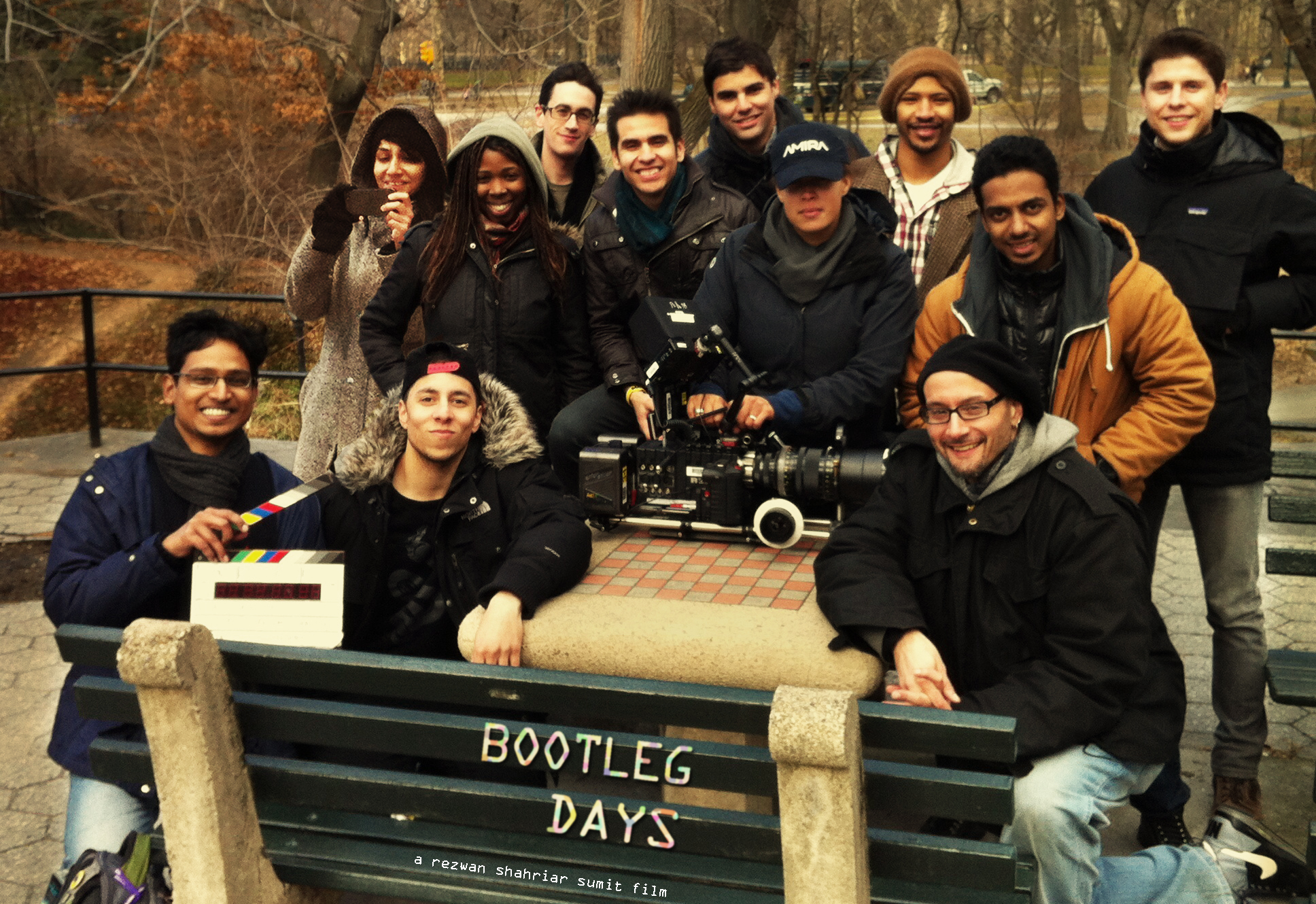 Bootleg Day_Crew Photo(L).jpg