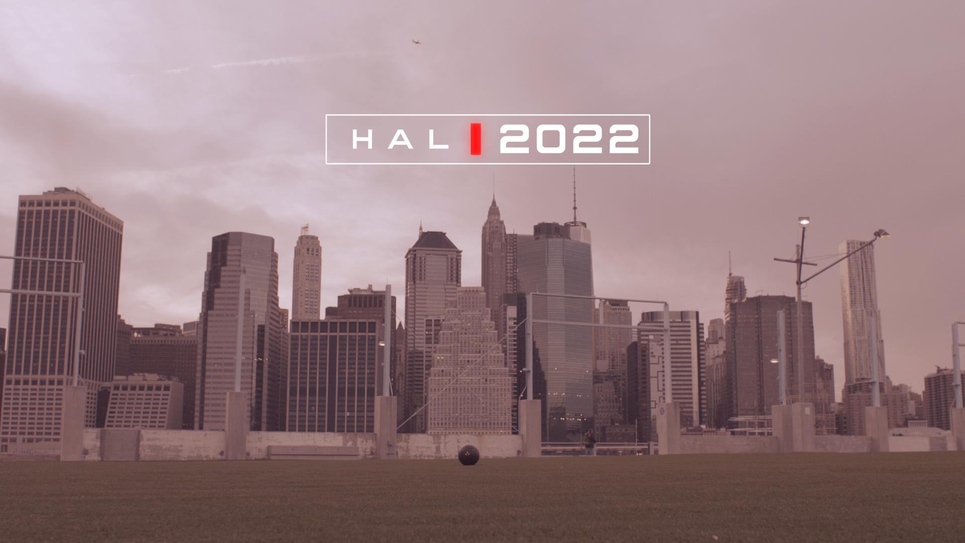HAL2022 is coming_Still_Sumti2017.jpg