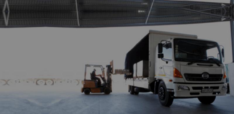 Copy of GPS Autotrack es el mejor servicio de control para vehículos de carga