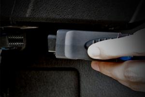 GPS AUTOTRACK ESPÍA M-007  La mejor solución para hacer seguimientos sigilosos a su trailers, automóvil, mercadería, motos, etc   Leer más GPS ESPÍA >