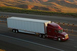 GPS AUTOTRACK SOLUCION TRAILER TOTAL:  Su carga también debe ser controlada. Monitorear el tracto no basta. Es su trailer el que está más expuesto al robo. ¿Porqué no controlarlo?     Leer más localización inintirrumpida >
