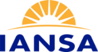 logo-iansa.png
