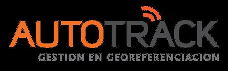 logo_autotrack_new.png