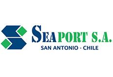 logo Seaport.jpg