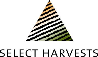 Select harvest.jpg