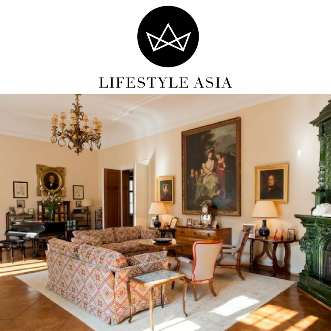 Lifestyle Asia       7 boutique travel operators for your next one-of-a-kind trip