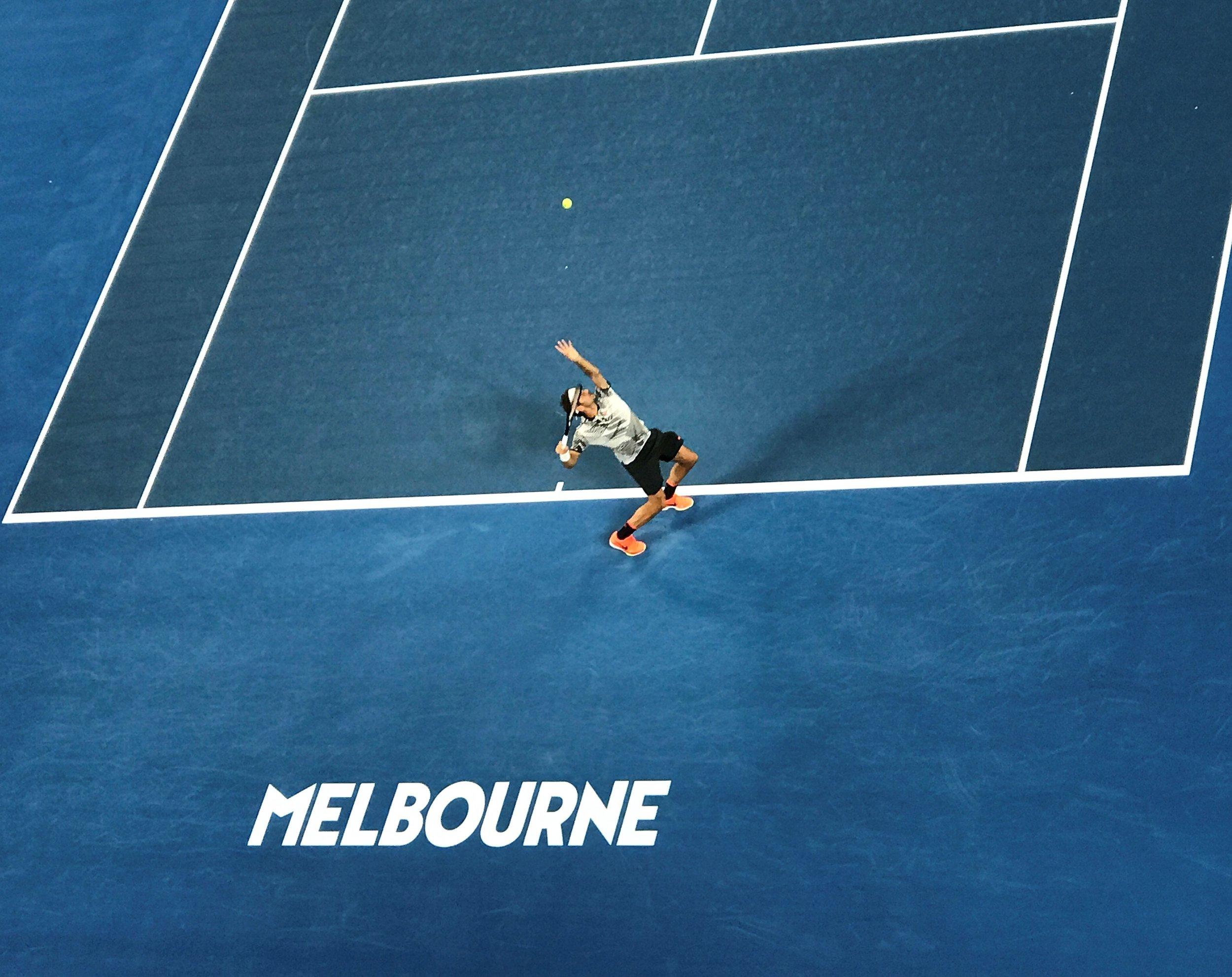 FedererCatwalk.jpg
