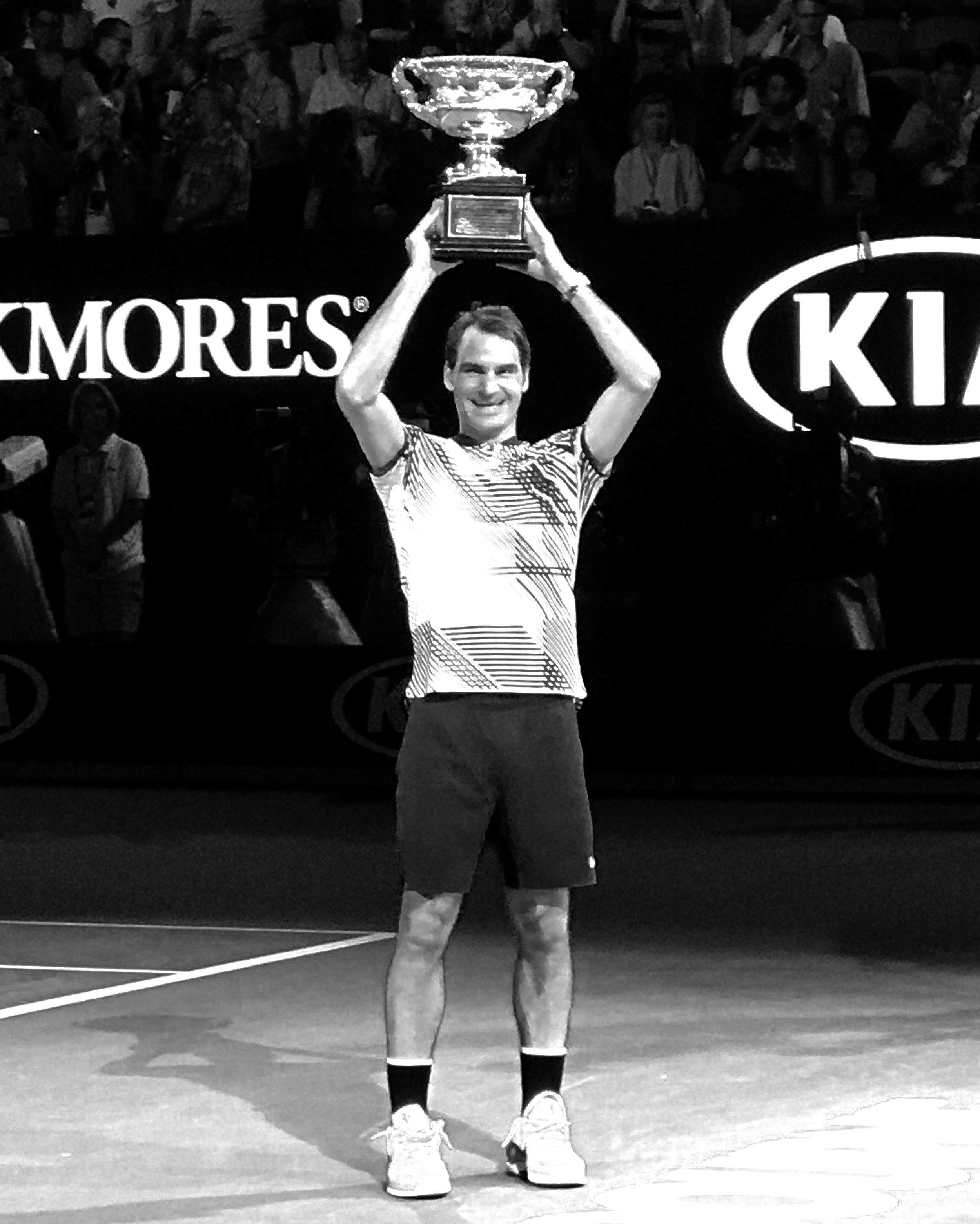 FedererChampion.jpg