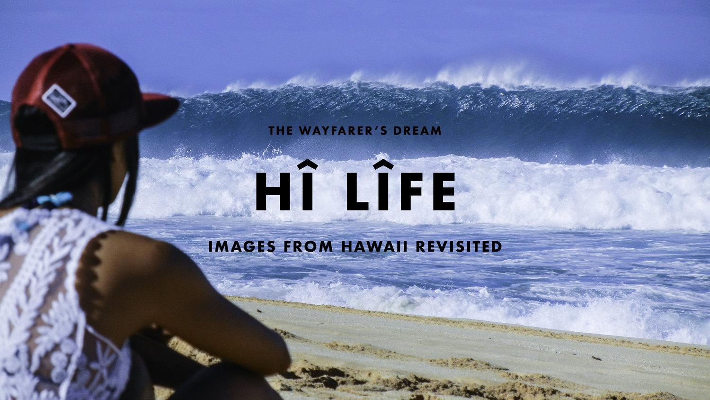 HI_Life2.jpg