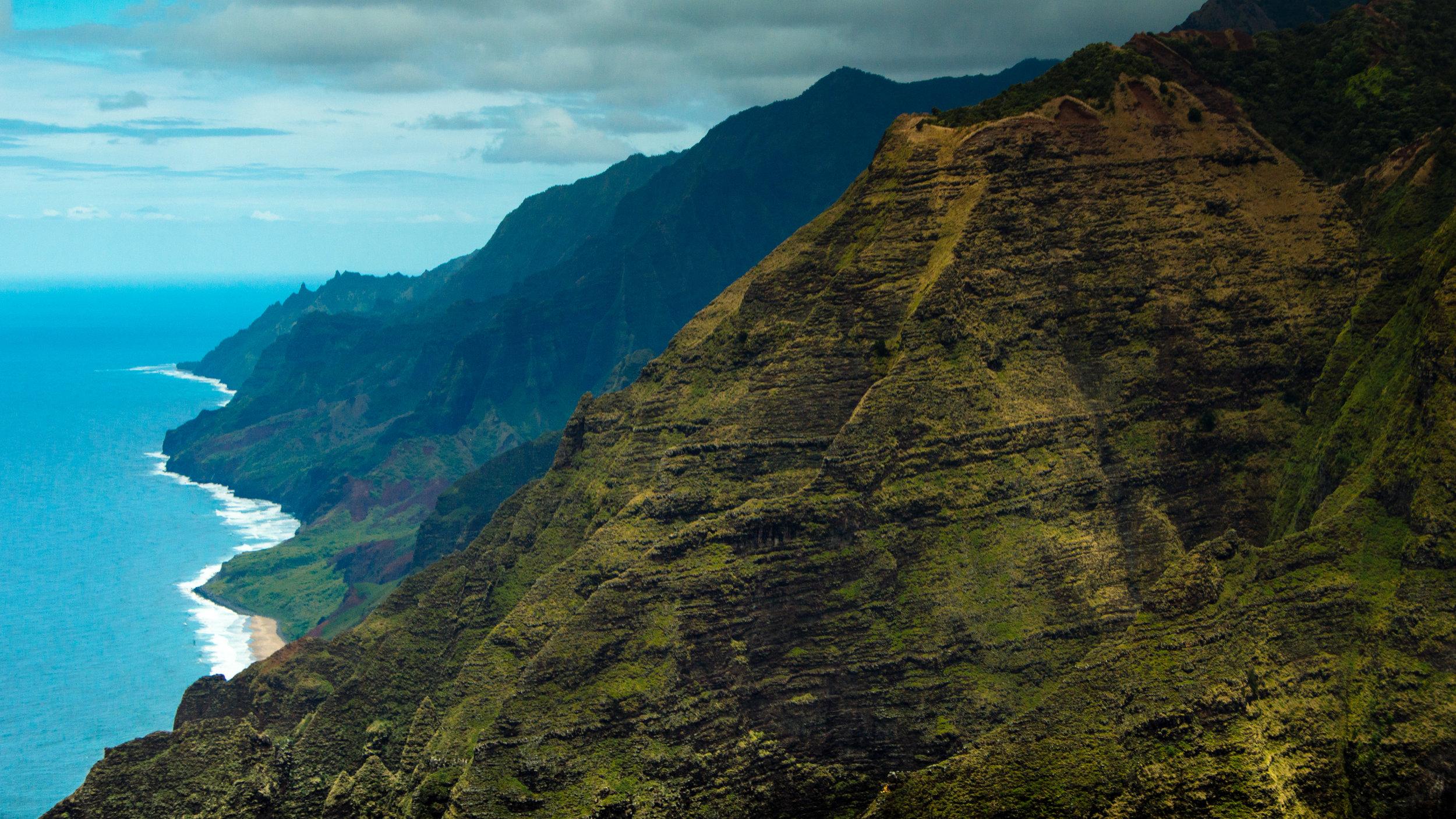 Hawaii2017Blog-10.jpg