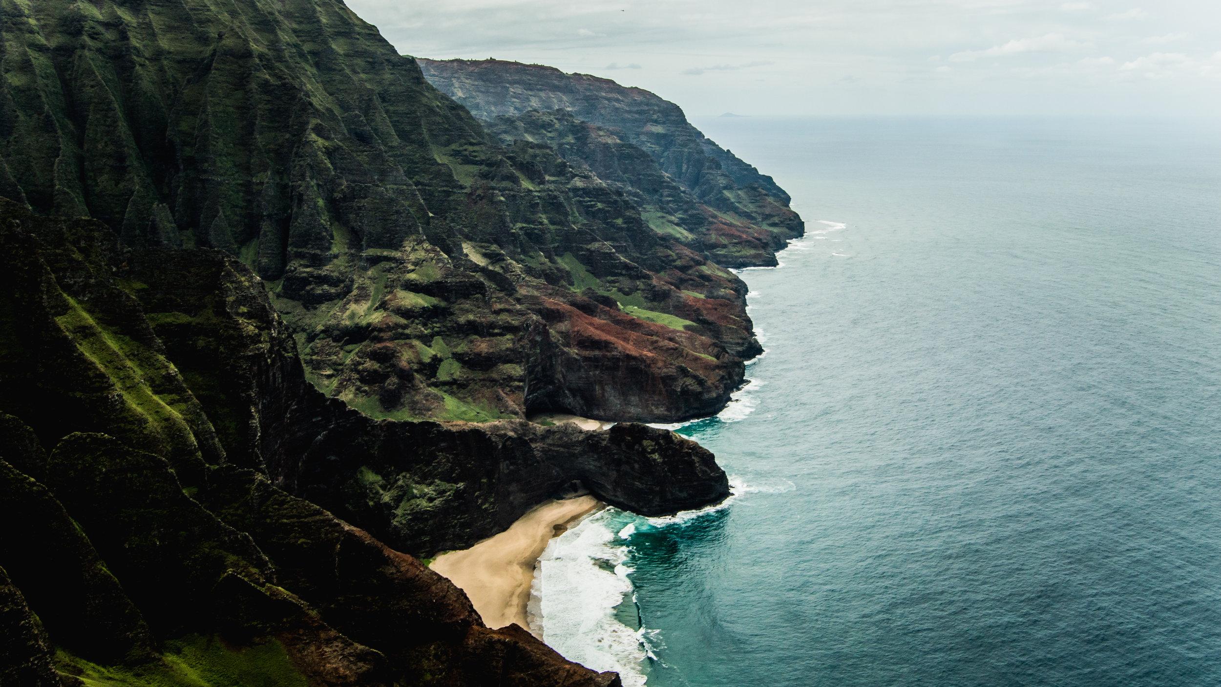 Hawaii2017Blog-17.jpg