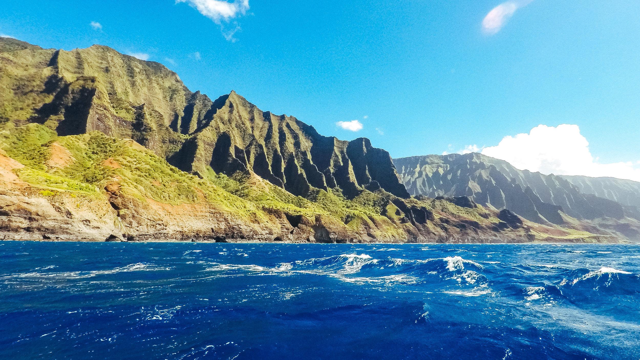Hawaii2017Blog-45.jpg