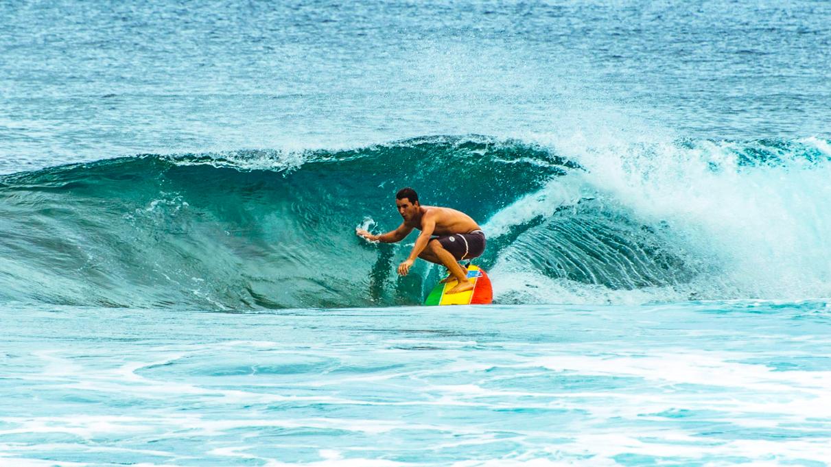 Hawaii2017Blog-52.jpg