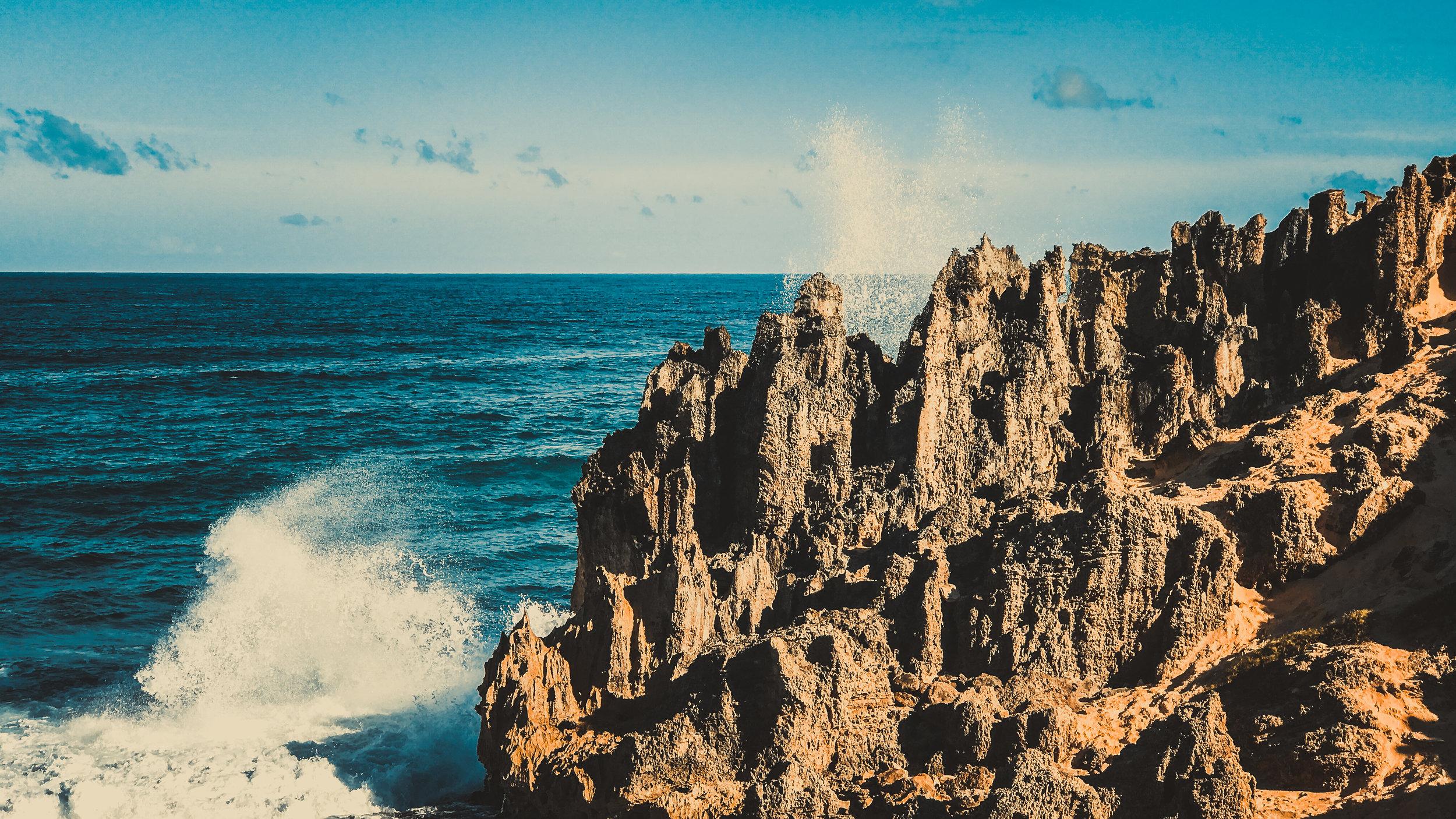 Hawaii2017Blog-63.jpg