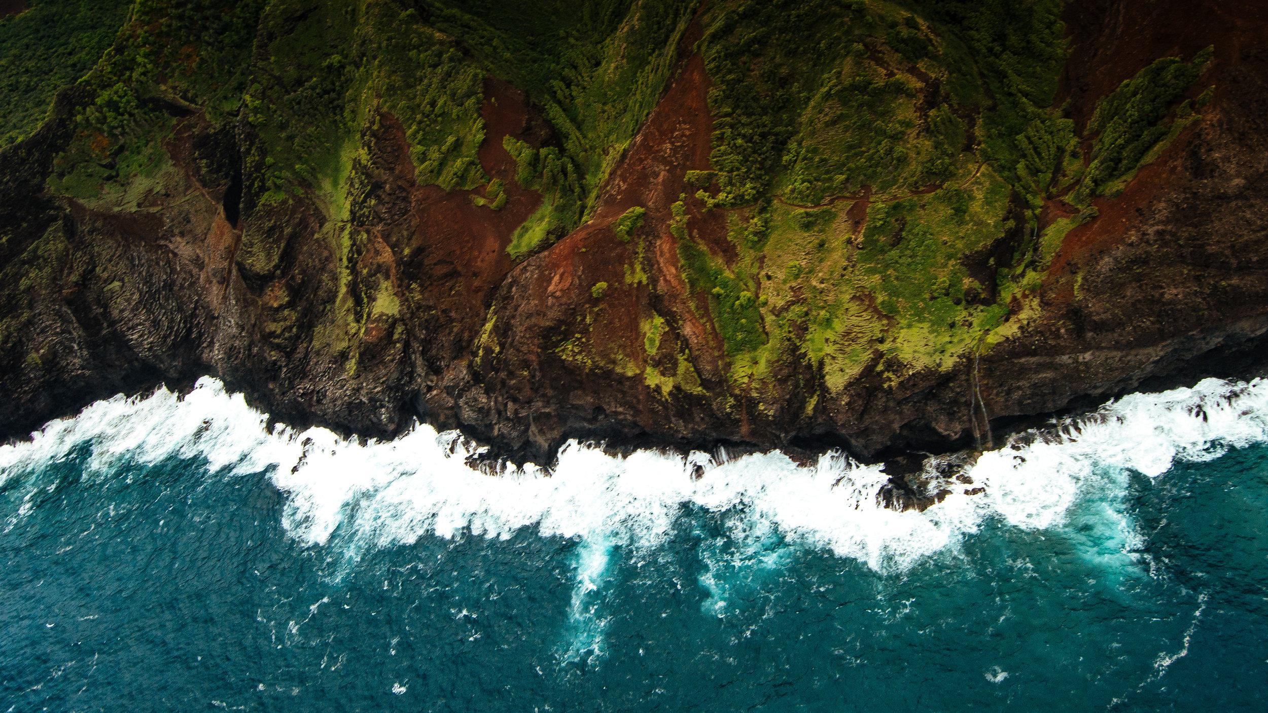 Hawaii2017Blog-54.jpg