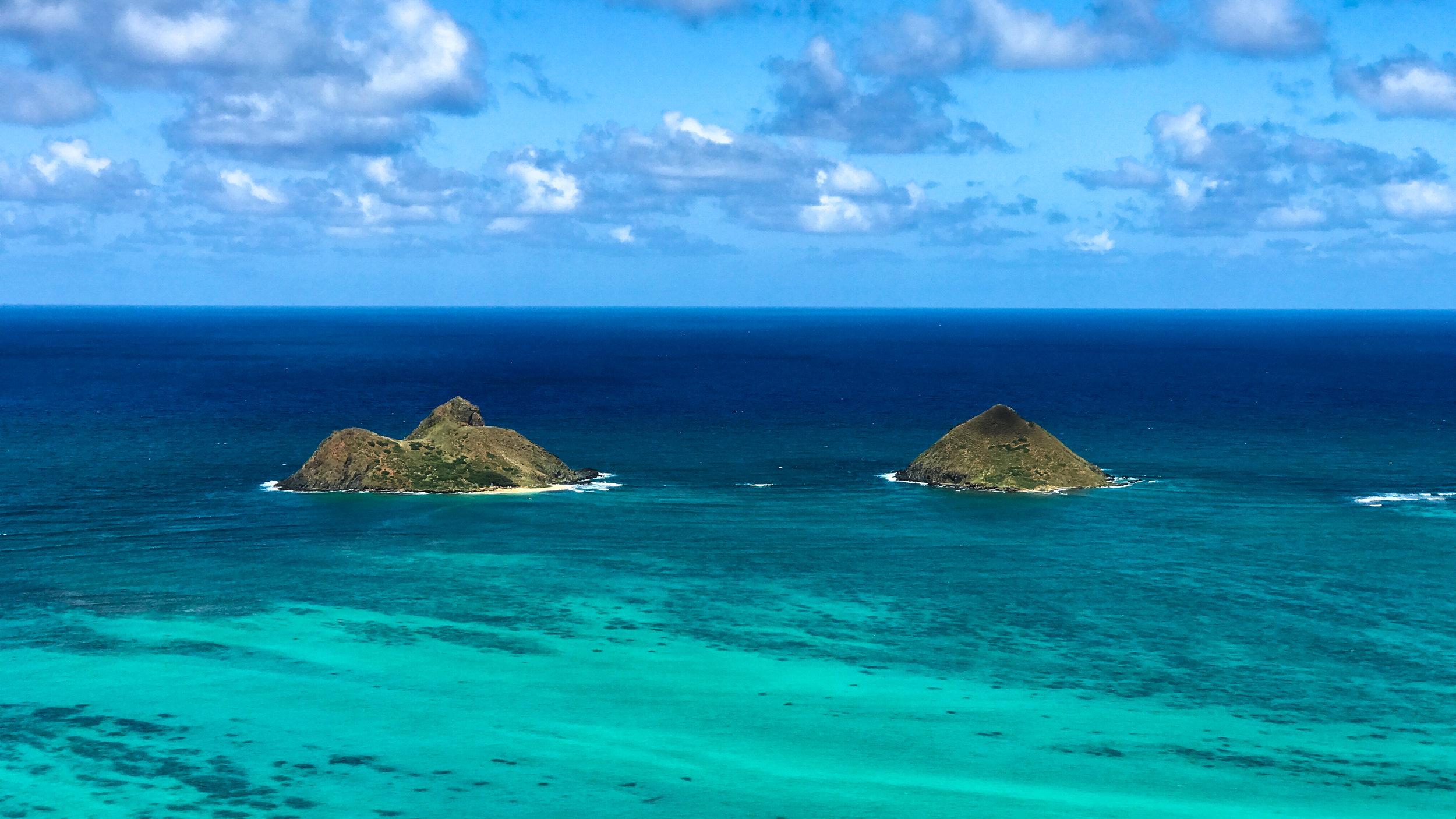 Hawaii2017Blog-68.jpg