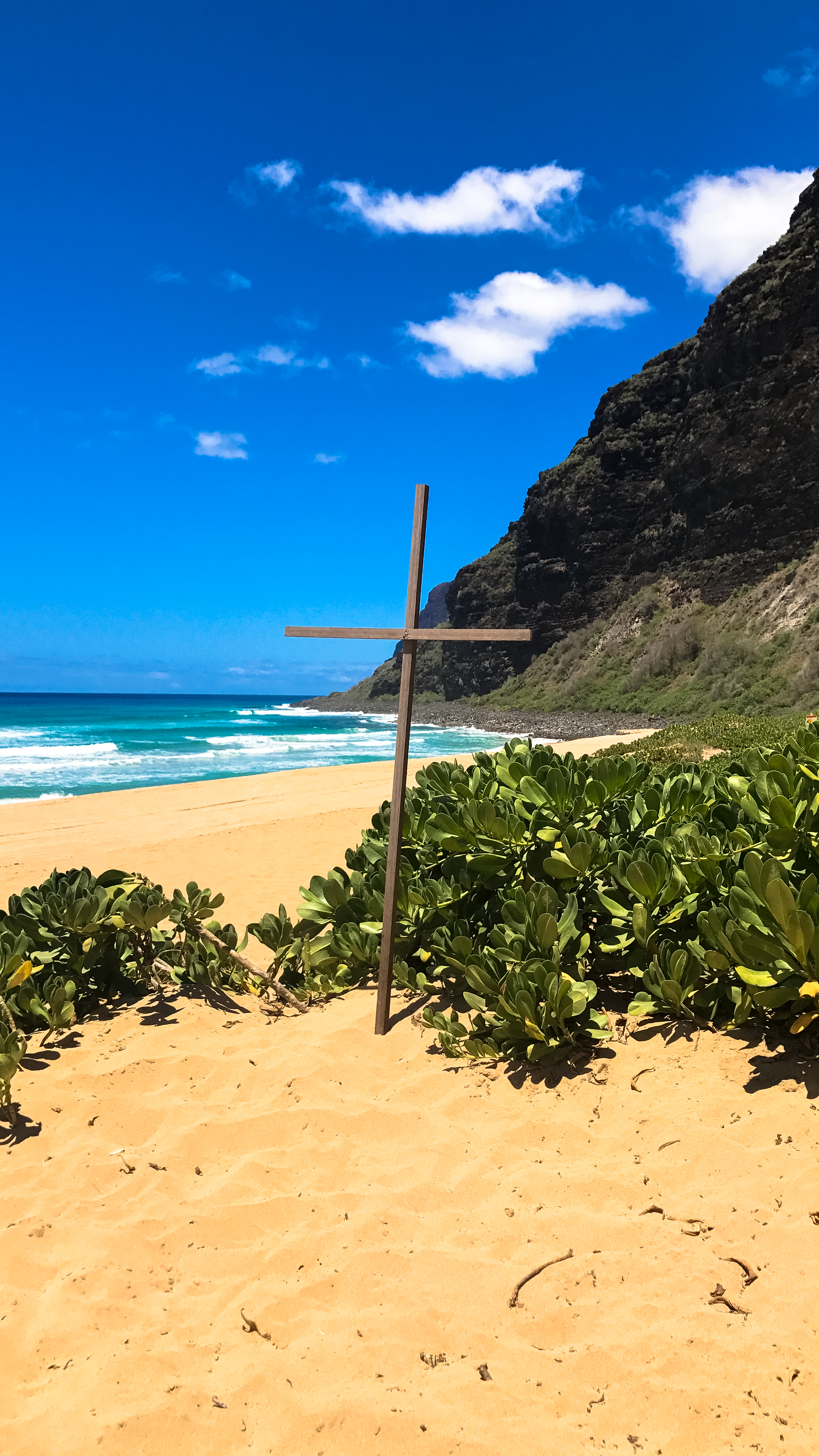 Hawaii2017Blog-78.jpg