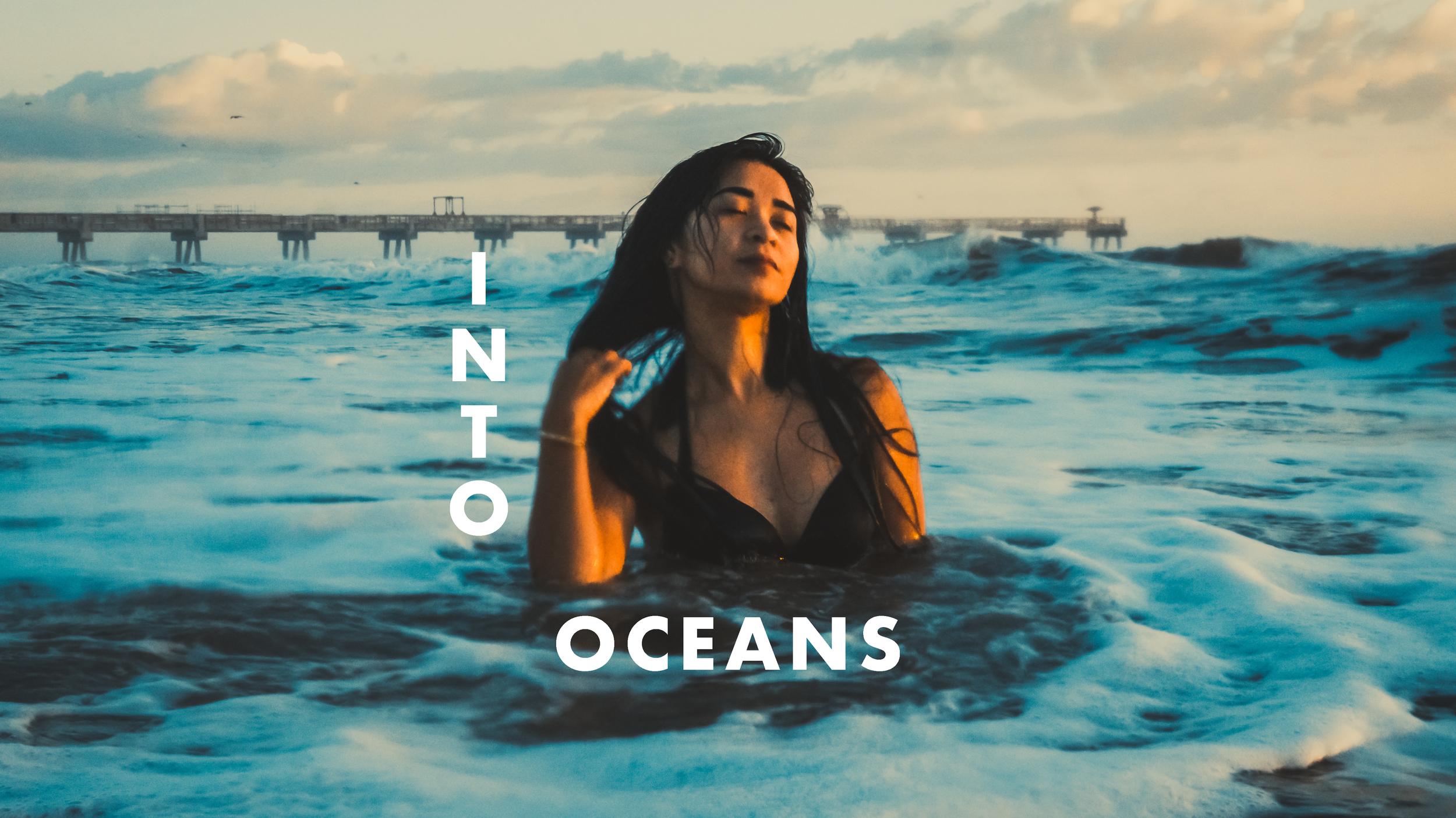 Into Oceans_Jen.png