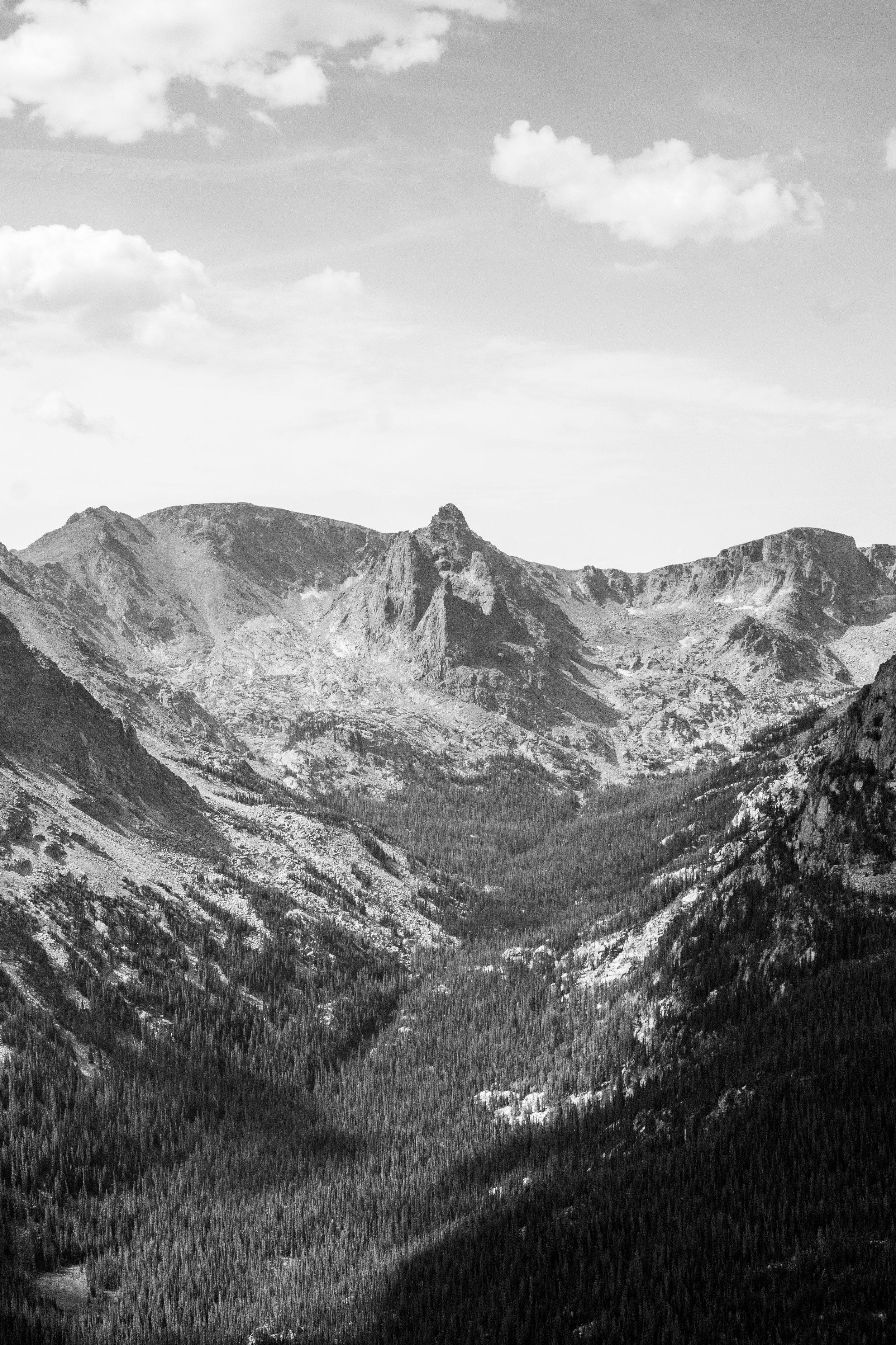 2018_Colorado-29.jpg