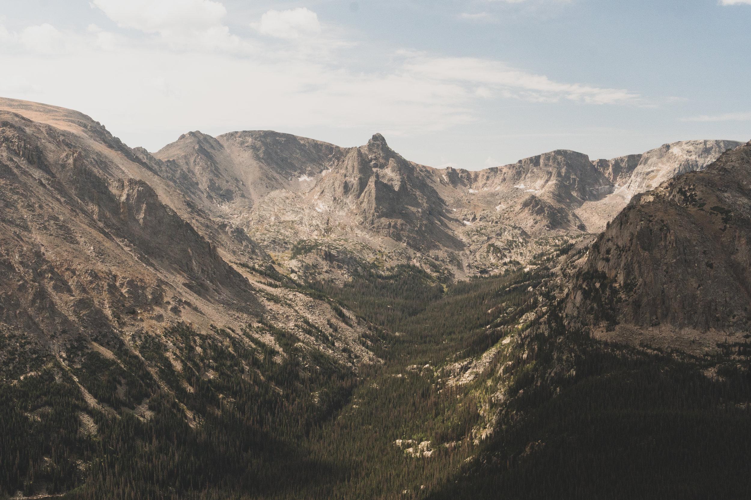 2018_Colorado-27.jpg