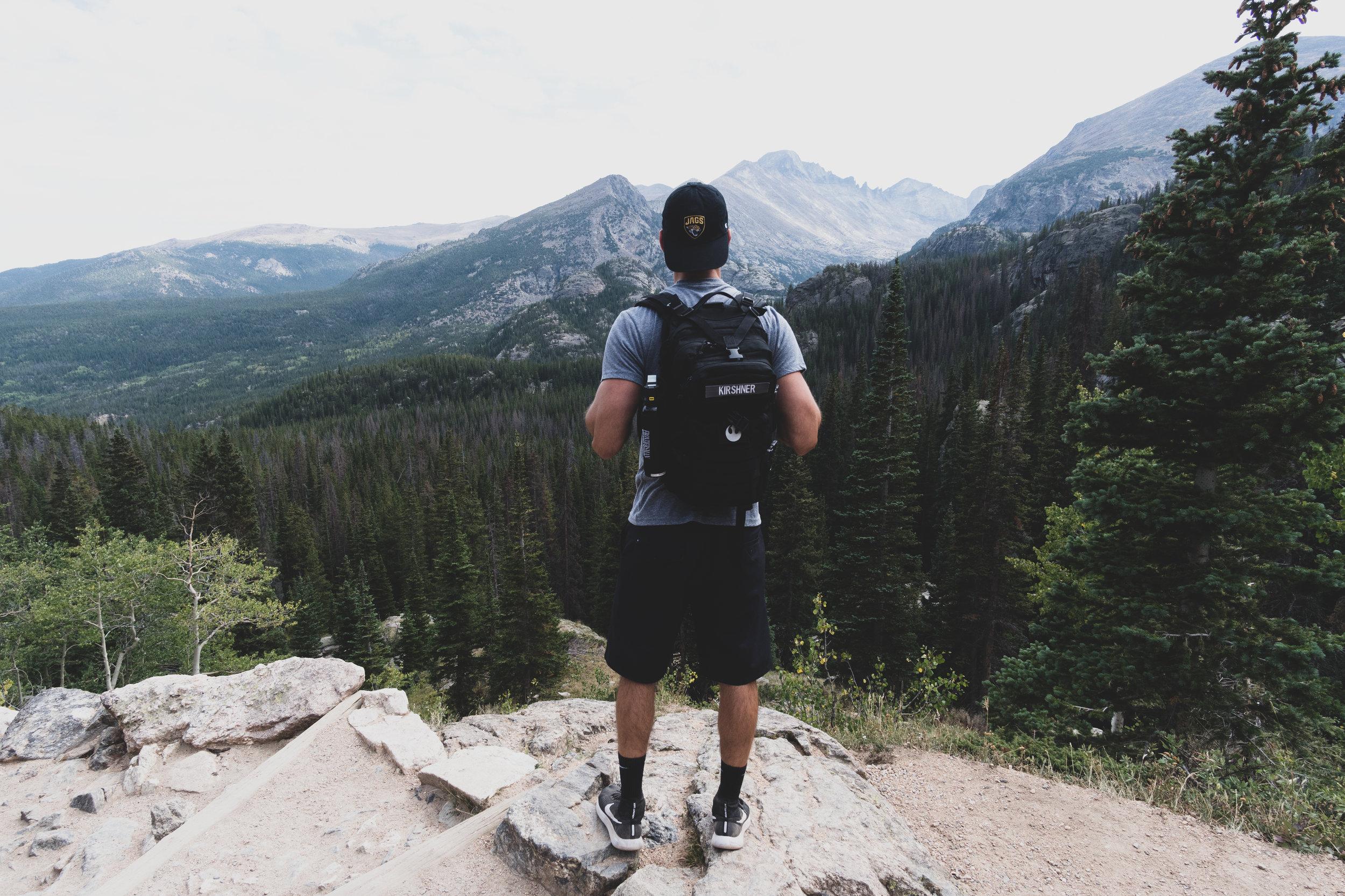 2018_Colorado-48.jpg