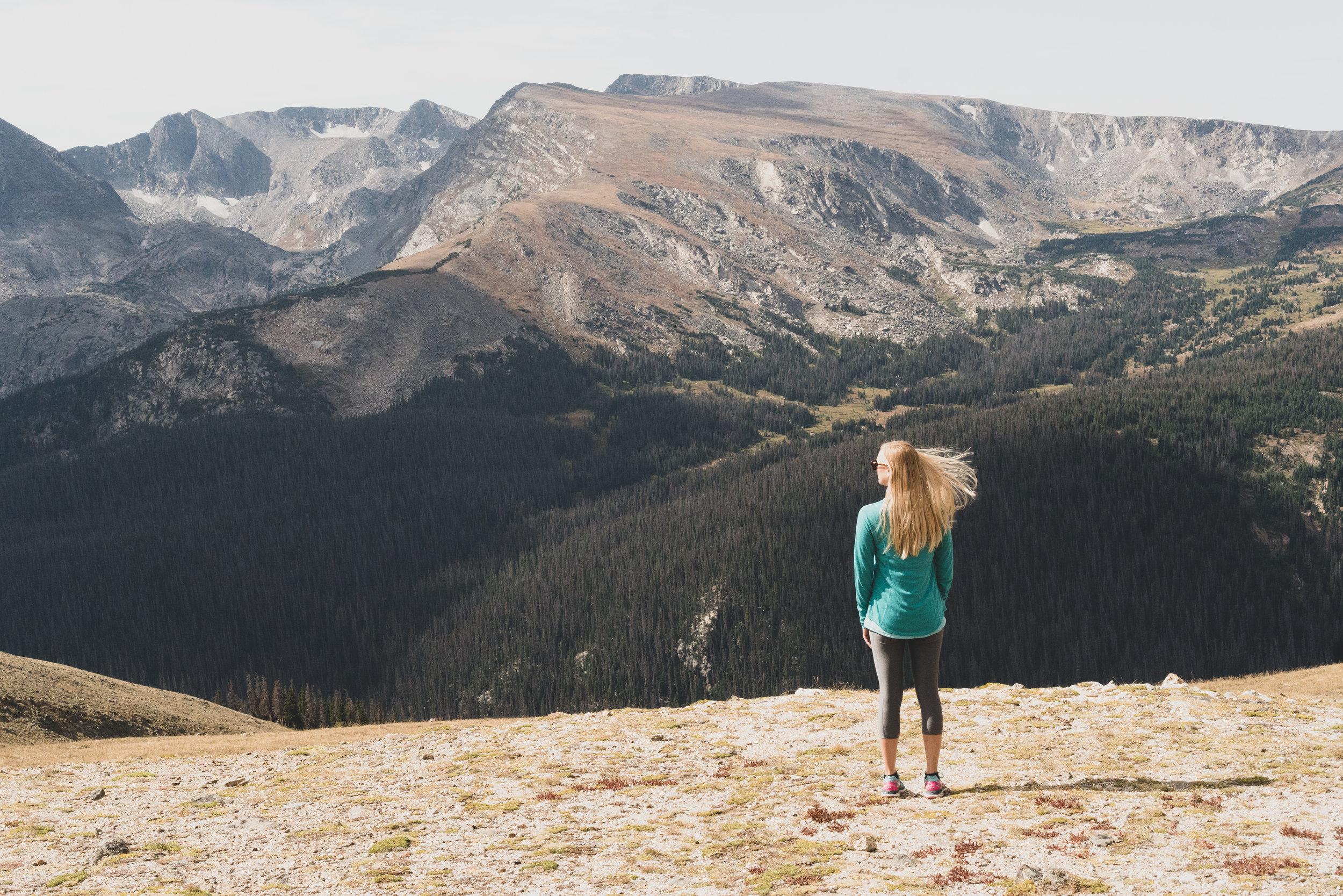 2018_Colorado-57.jpg