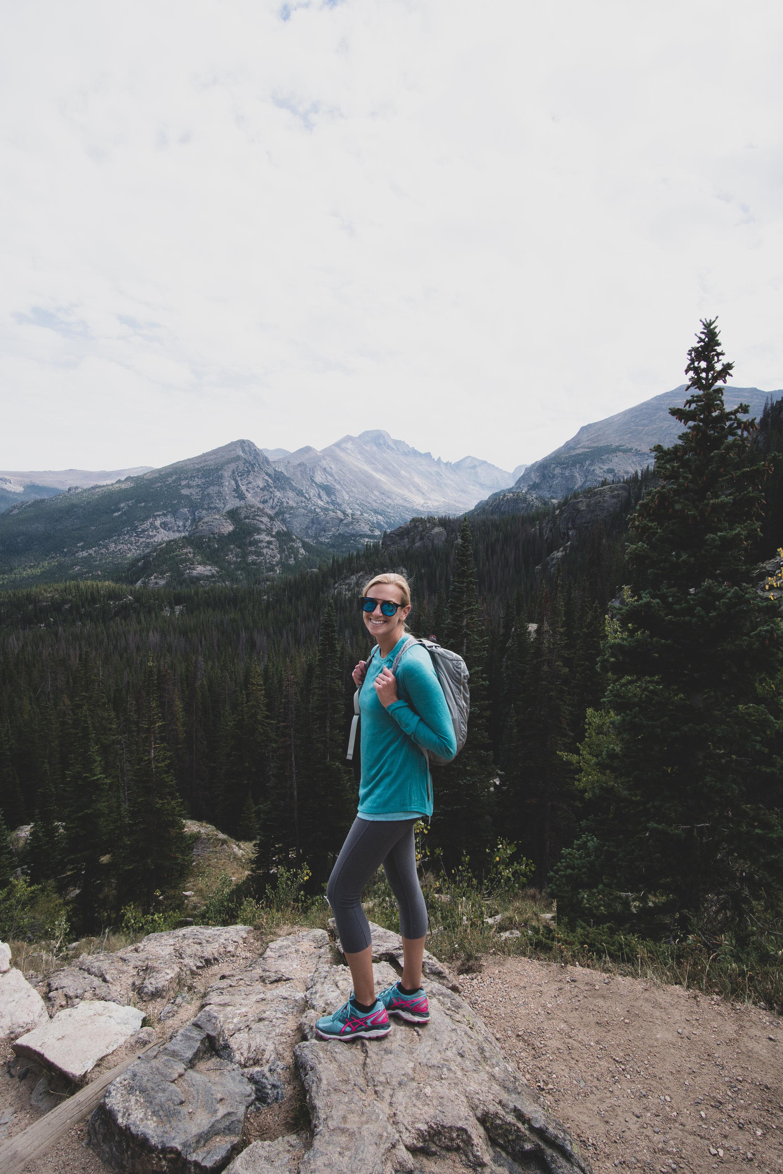 2018_Colorado-46.jpg