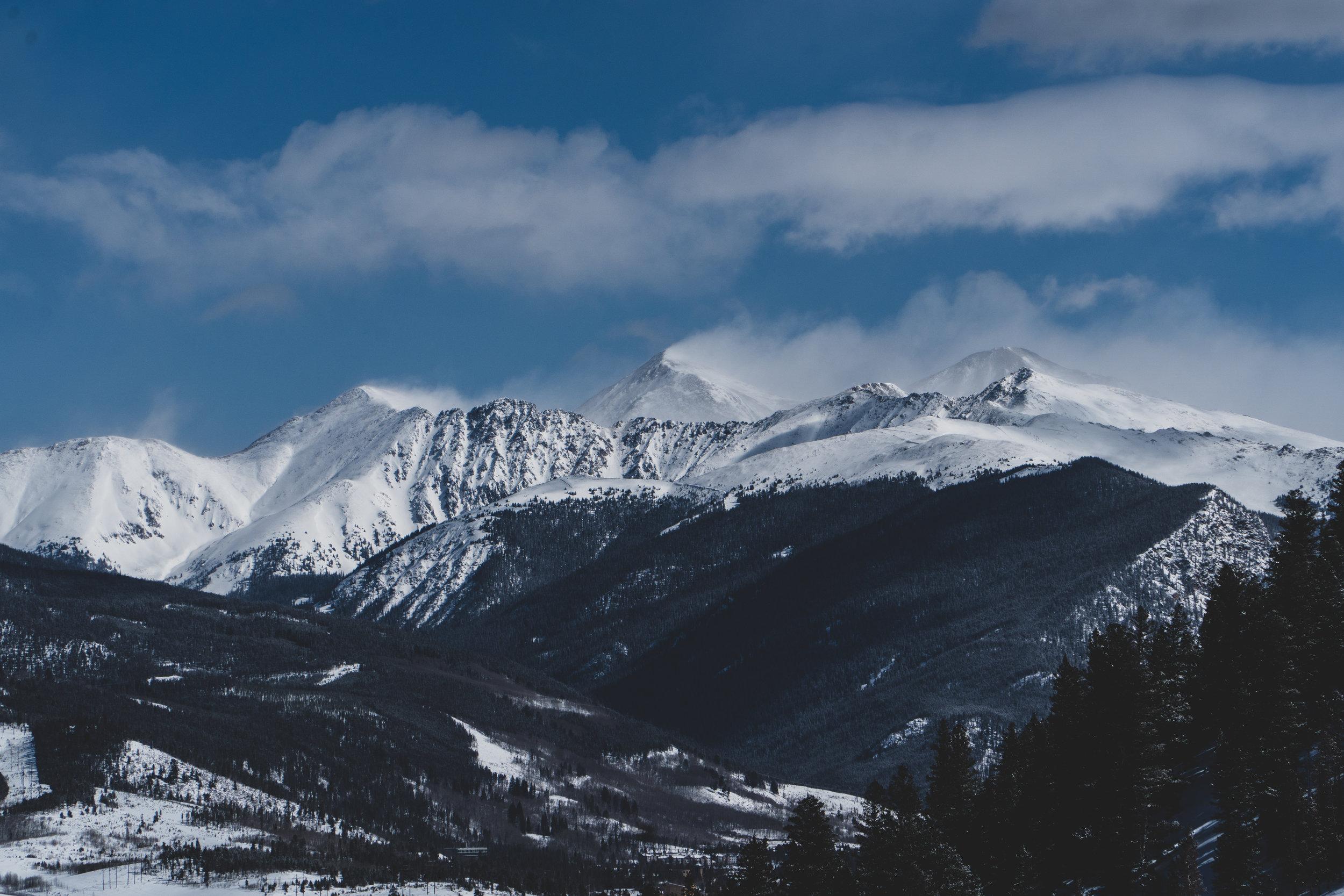 2019_Colorado-9.JPG