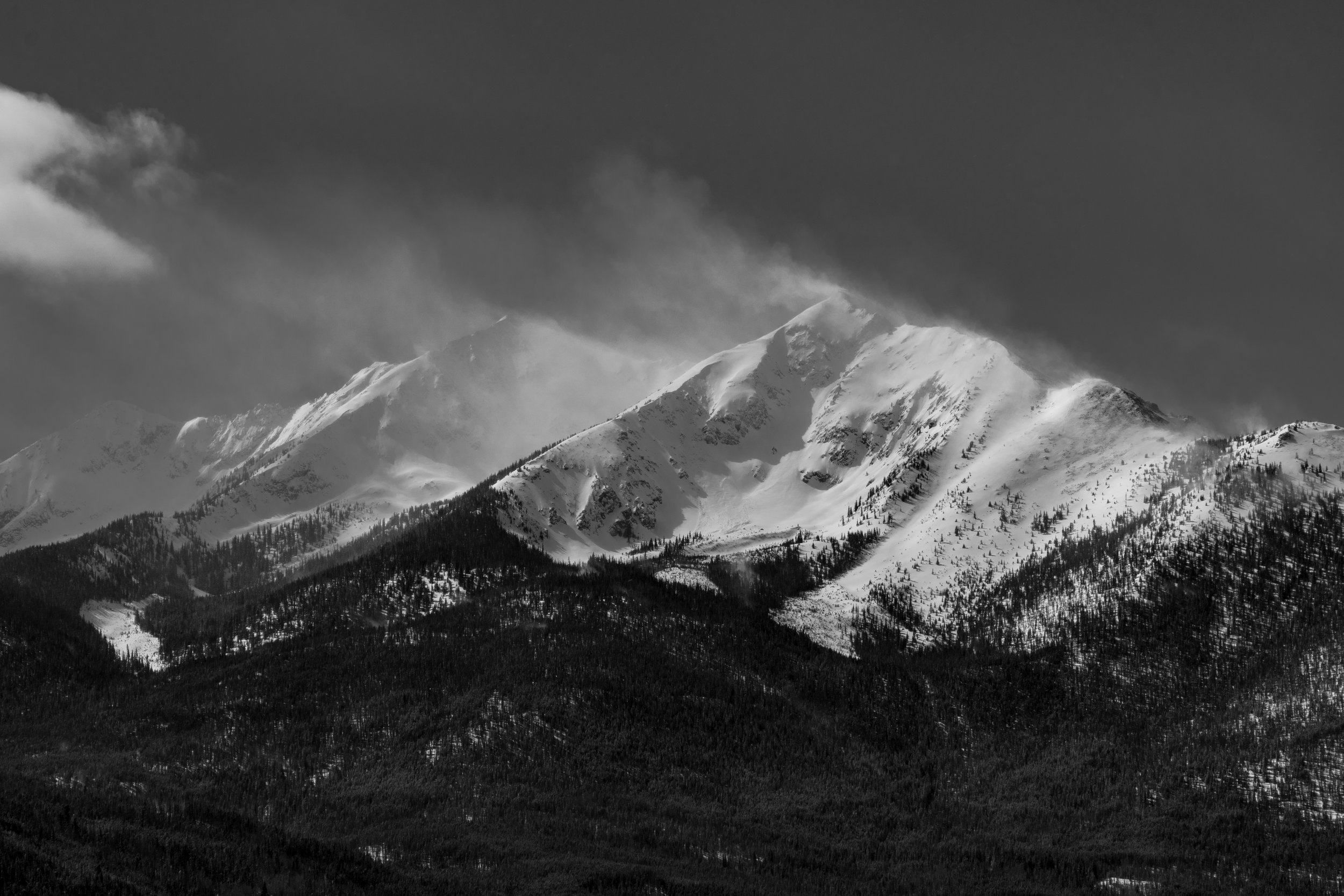 2019_Colorado-14.JPG