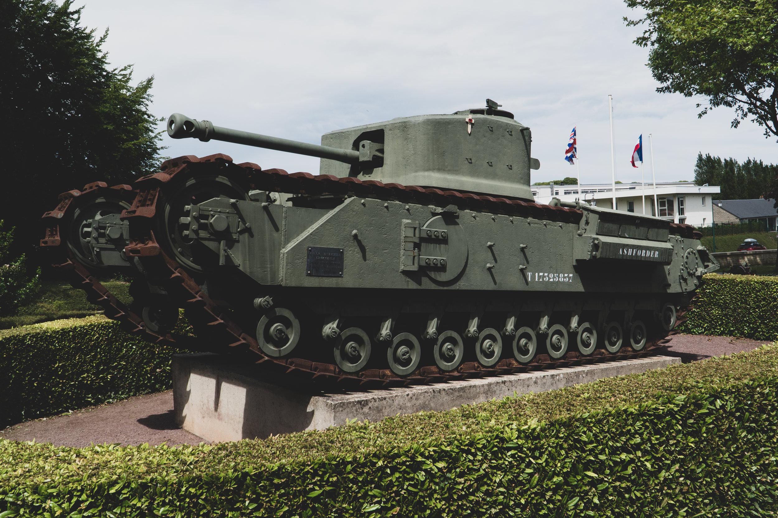2019_Normandy-7.JPG