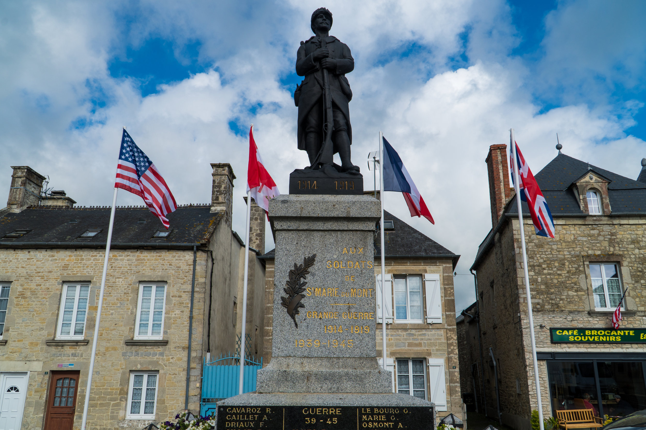 2019_Normandy-52.JPG