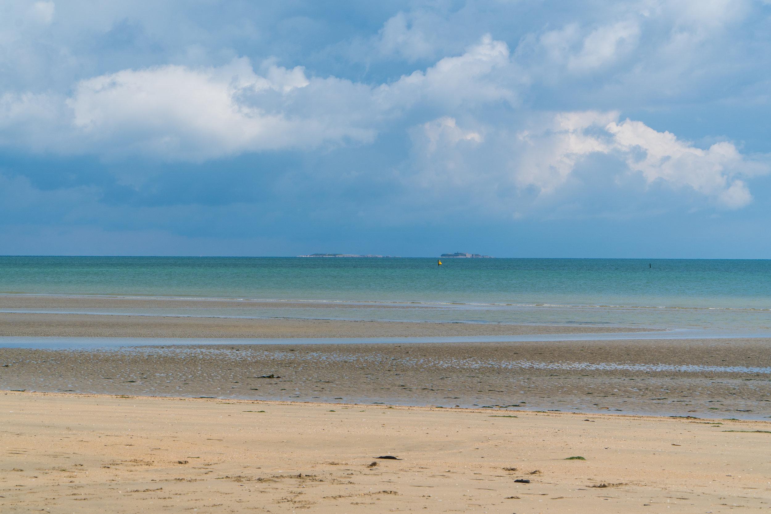 2019_Normandy-62.JPG