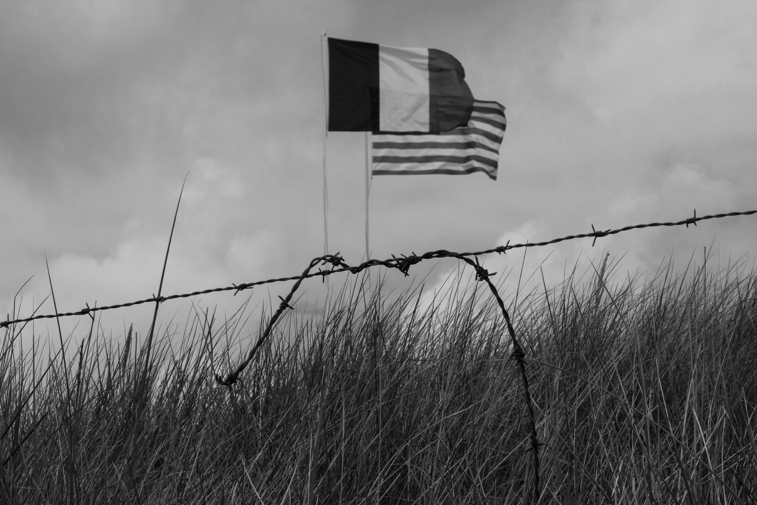 2019_Normandy-66.JPG