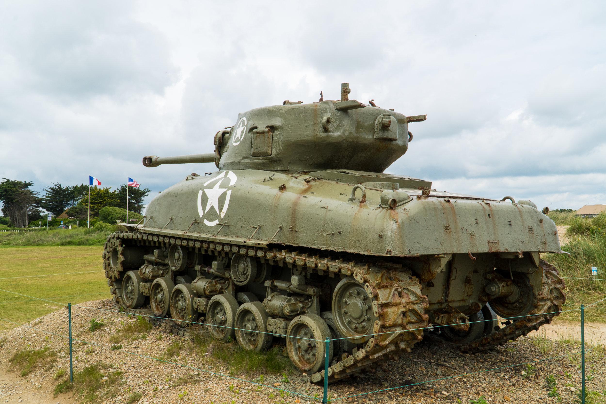 2019_Normandy-68.JPG
